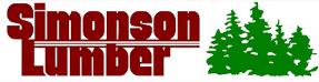 Simonsons