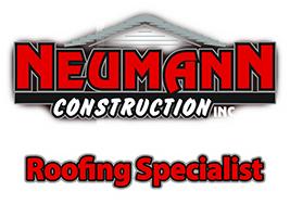 neumann-construction-inc-logo